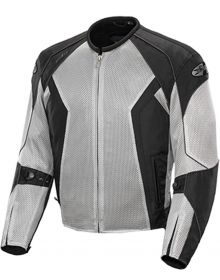 Joe Rocket Phoenix 6.0 Jacket Slate/Black