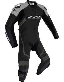 Joe Rocket Speedmaster 7.0 One Piece Suit Black/Gray