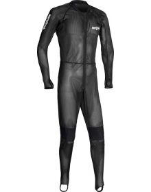 Cortech Quick Dry Air Undersuit