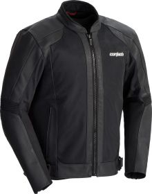 Cortech Piuma Jacket Black