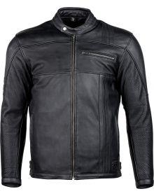 Cortech Relic Jacket Black
