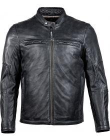 Cortech Idol Jacket Black