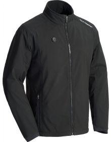 Tourmaster Synergy 7.4V Jacket Black