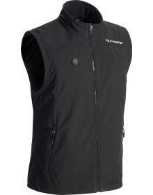 Tourmaster Synergy 7.4V Vest Black