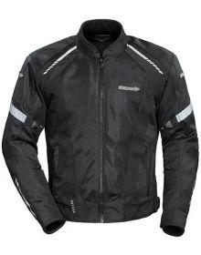 Tourmaster Intake Air 5.0 Jacket Black
