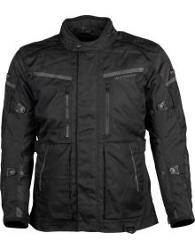 Tourmaster Transition Jacket Black