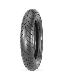Avon 41 Front Tire 90/90-21 Black Wall - SF90-21