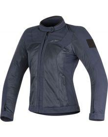 Alpinestars Eloise Womens Jacket Indigo