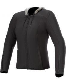 Alpinestars Stella Bond Womens Jacket Black