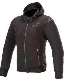 Alpinestars Stella Sektor V2 Tech Womens Jacket Black