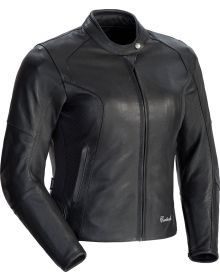 Cortech LNX 2.0 Womens Jacket Black