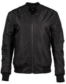 Cortech Wildcat Womens Jacket Black