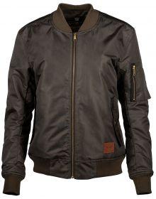 Cortech Wildcat Womens Jacket Olive