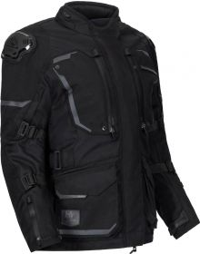 Tourmaster Horizon Alpine-Trek Womens Jacket Black