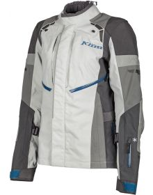 Klim Altitude Womens Jacket Gray