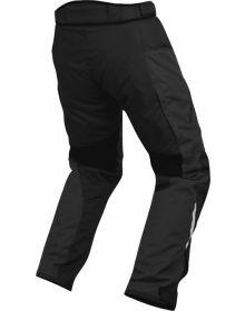Alpinestars Andes V2 Drystar Textile Pant Black