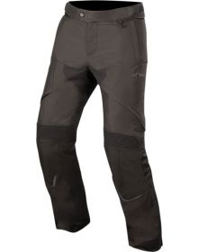 Alpinestars Hyper Pants Black