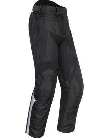 Cortech Apex Air Pant Black