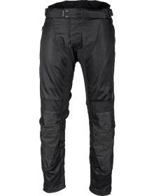 Cortech Hyper-Flo Air Pant Black