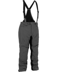 Firstgear 37.5 Kilimanjaro Textile Pants Grey