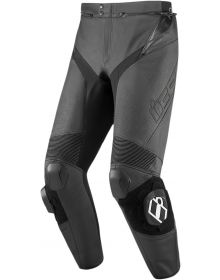 Icon Hypersport2 Prime Pant Black