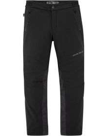 Icon Nightbreed Pants Black