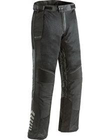 Joe Rocket Phoenix Ion Pants Short Sizes Black
