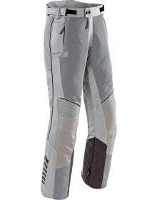Joe Rocket Phoenix Ion Pants Short Sizes Silver