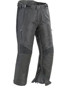 Joe Rocket Ballistic Ultra All Season Textile Pant Black