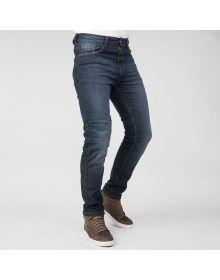 Bull-it Jeans SP120 Lite Straight Fit Heritage Blue