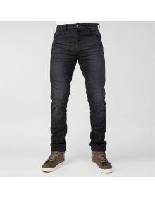 Bull-it Jeans SP120 Lite Easy Fit Basalt Black
