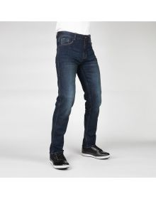 Bull-it Tactical Icon Jeans Easy Blue