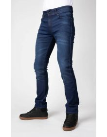Bull-It Tactical Icon II Jeans Straight Blue