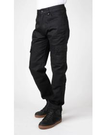 Bull-It Tactical Ranger Jeans Easy Fit Black