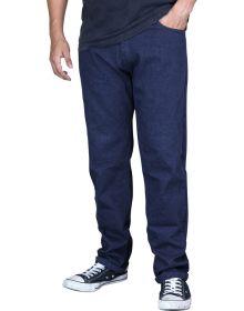 Scorpion Covert Ultra Jeans Pants Blue