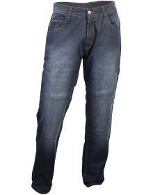Scorpion Covert Pro Jeans Pants Wash