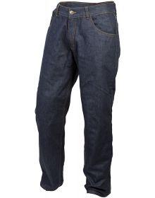 Scorpion Covert Pro Jeans Pants Blue
