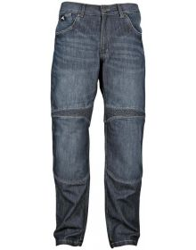 Speed and Strength Rage With The Machine Jean Pants