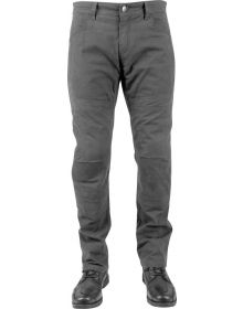 Speed and Strength Dogs Of War 2.0 Jean Pants Charcoal