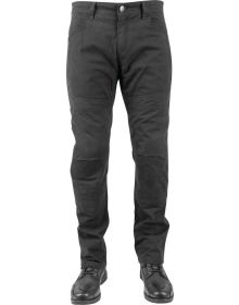 Speed and Strength Dogs Of War 2.0 Jean Pants Black
