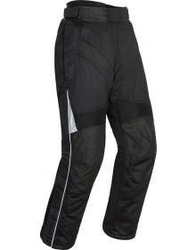 Tourmaster Venture Air 2.0 Pants Black