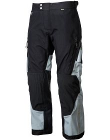Klim Adventure Rally Pant Gray