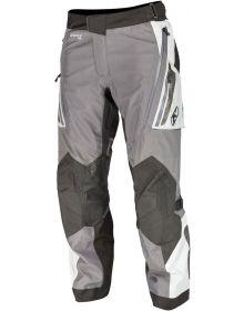 Klim Badlands Pro Pant Gray