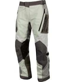 Klim Badlands Pro Pant Cool Gray