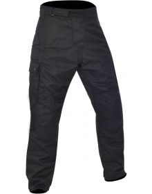 Oxford Spartan Textile Pants