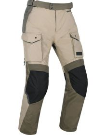 Oxford Continental Advanced Pants Desert