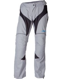 Scorpion Maia Womens Pants Grey