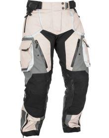 Tourmaster Horizon Alpine-Trek Womens Pant Sand