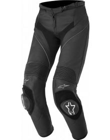 Alpinestars Missile Women Pants Black
