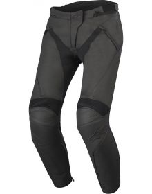 Alpinestars Jagg Womens Pants Black/Black
